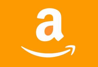 Amazon, Amazon-Logo, Amazon Black Friday Deals