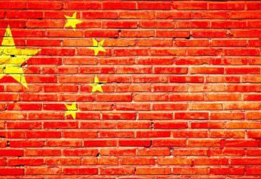 China, WhatsApp, Zensur, Online-Zensur, WeChat