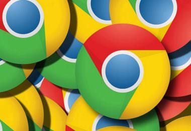 Google, Google Chrome, Browser, Adblocker
