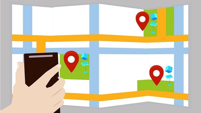 GoogleMaps_Navigation