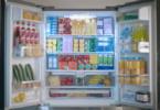 OTTO Kühlschrank