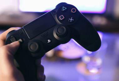 Online-Video-Studie: eSports beliebter als traditionelle Sportarten