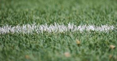 "Premier League: ""Big Six"" wollen mehr TV-Geld"