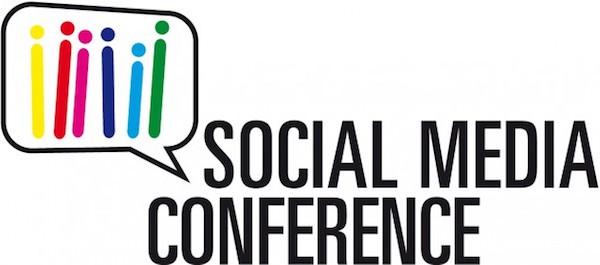 SocialMediaConference