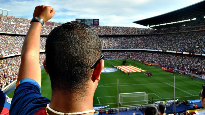 Bastian Schweinsteiger ist die wertvollste Fußballer-Marke
