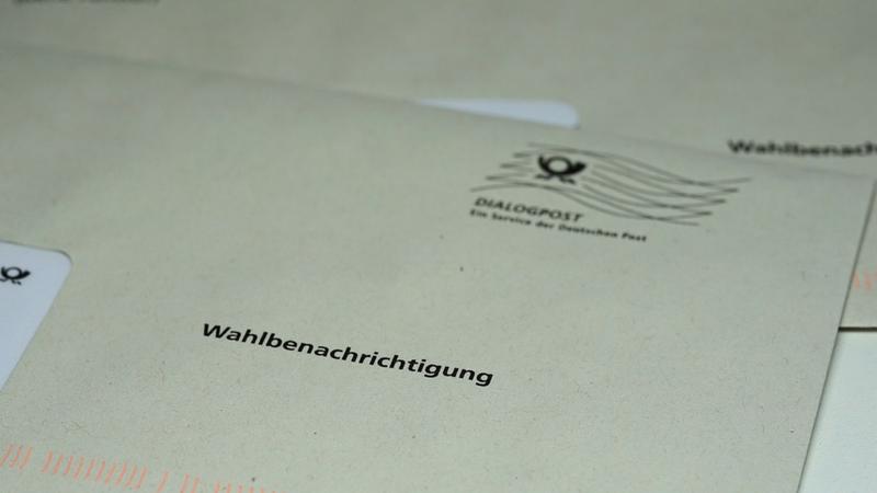 Bundestagswahl: Welche Rolle spielen eSports?