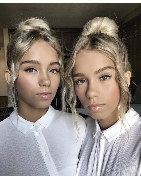Lisa und Lena, Musically, Muser, Instagrammer