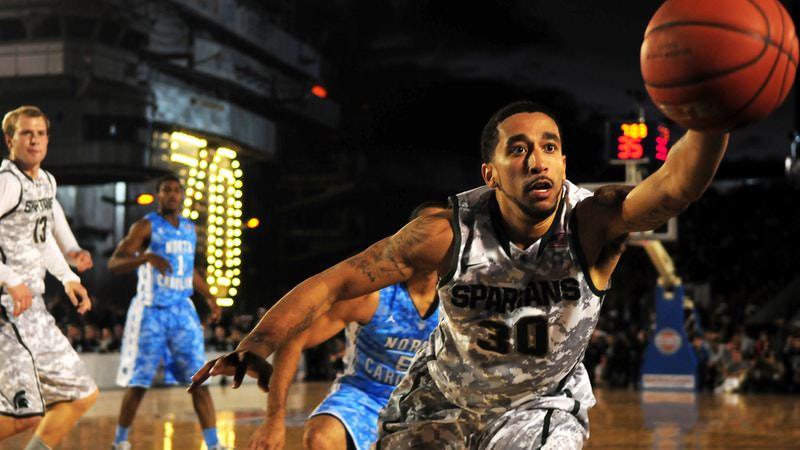 Rakuten: NBA League Pass ab sofort auch in Japan