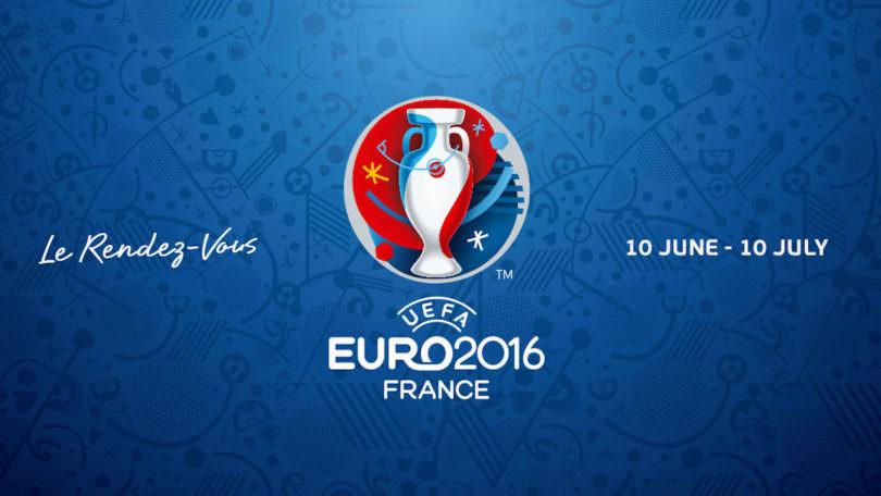 Die EM 2016: Ein Best Practice für digitale Transformation im Fußball