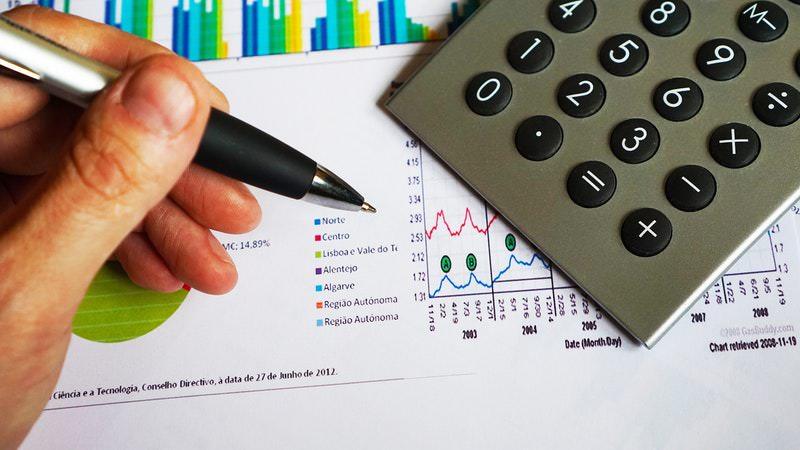 Europas Top-5-Ligen: Höhere Erträge & Personalkosten