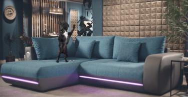 basic thinking online magazin f r social media marketing und business. Black Bedroom Furniture Sets. Home Design Ideas