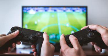 FIFA & EA präsentieren FIFA eWorld Cup 2018