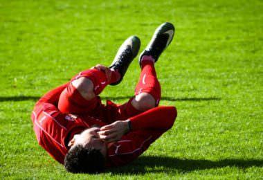 Disruption im Sport (3/4): Die Zukunft der Sport-TV-Rechte