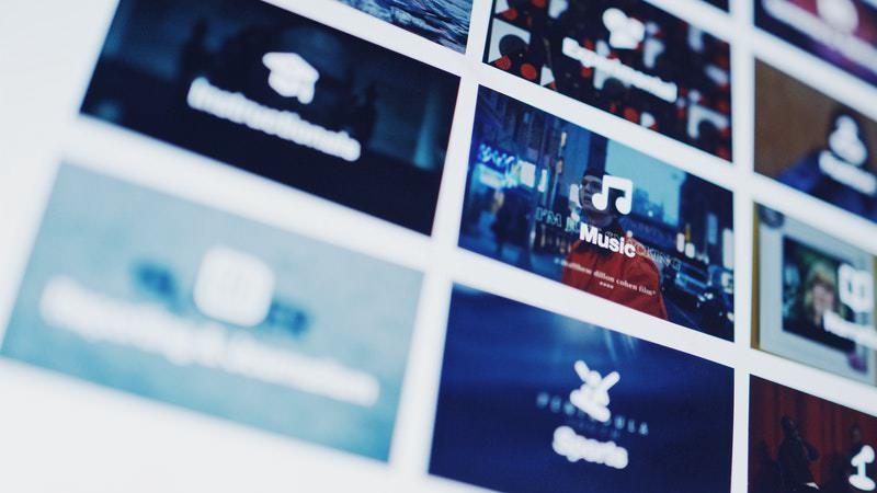 Mediennutzung: Sind kürzere Aufmerksamkeitsspannen das wahre Problem?