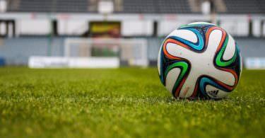 Die TV-Verteilungsschlüssel im europäischen Fußball