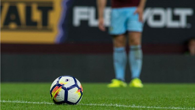 Bietet Facebook für Premier-League-Rechte?