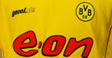 Goool.de & Co.: Innovations-Flops im Fußball