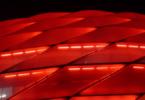 Augmented Reality: FC Bayern launcht eigene Lösung