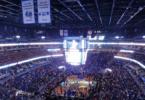 7 spannende Innovationen für die NBA-Saison 2017/18