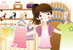 Kleider, Kleidung, Shopping, Onlineshop, Modiami,