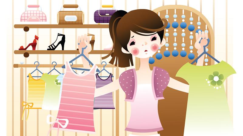 Kleider, Kleidung, Shopping, Onlineshop, Modiami,