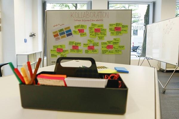 Serviceplan, Plan.net, Agentur, Innovation, Plan.net Innovation Studio