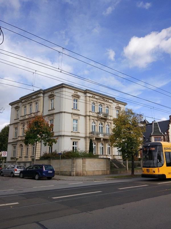 DAC Group, Digitalagentur, Agentur, Dresden, München