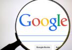 Google, Google-Suche, Chrome, Google Chrome, Nutzer schützen