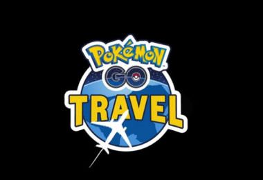 Pokemon Go, Pokemon Go Travel, Instagrammer, Influencer