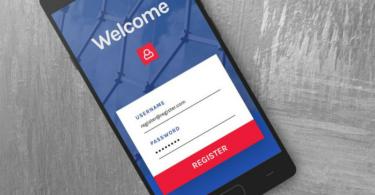 Digitale Abo-Modelle für Fußballklubs: Das Beispiel eSports