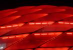 FC Bayern HackDays: Der Rekordmeister lädt ein