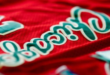 Trikot-Sponsoring in der NBA: Wer ist dabei?