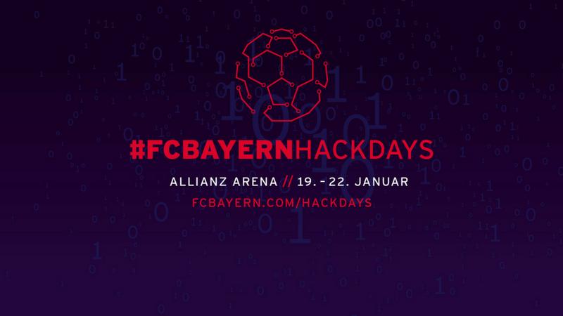 FCBayernHackDays_DE.jpeg