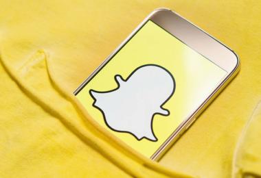 Snapchat ist die neue Heimat für ESPN SportsCenter