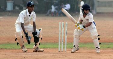 Wie die Indian Premier League die indische Sportwelt revolutioniert hat