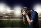 Statt WM 2018: Cup der Verlierer mit Italien & Holland?