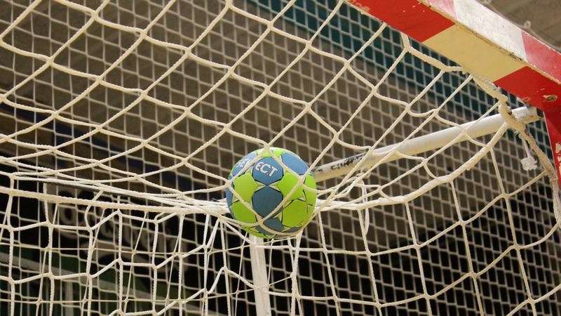 Handball-Rechte: BeInSports ist Geschichte