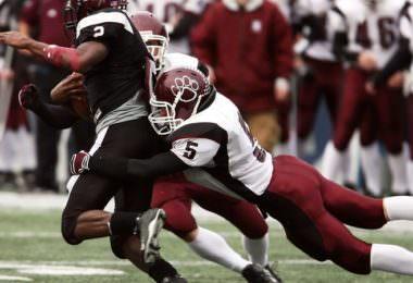 Sportsponsoring: GumGum Sports erhöht Medienwerte dank KI