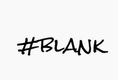 Instagram, Instagrammer, Algorithmus, #Blank