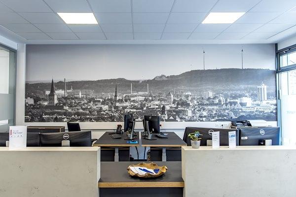 MSO Digital, Agentur, Digitalagentur, Osnabrück