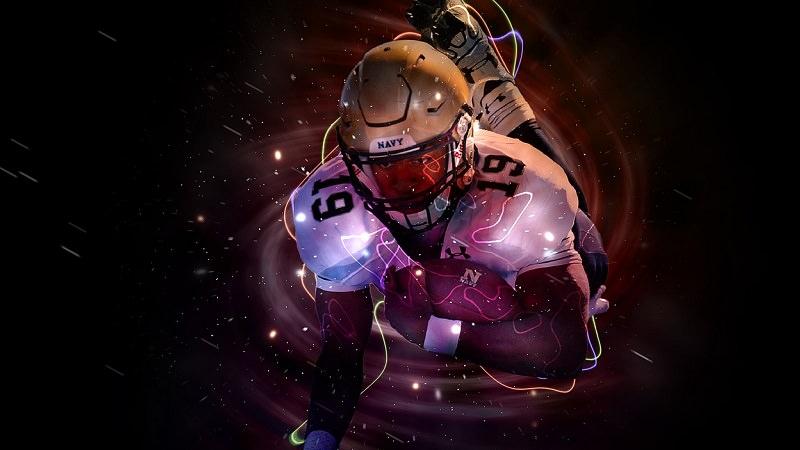 NFL, Football, Sport, Sport-Stars