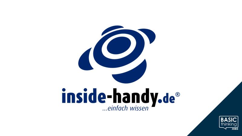 Inside Handy
