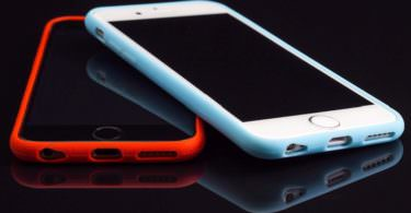 iPhone, iPhone 6, iPhone 7, iPhone-Akku