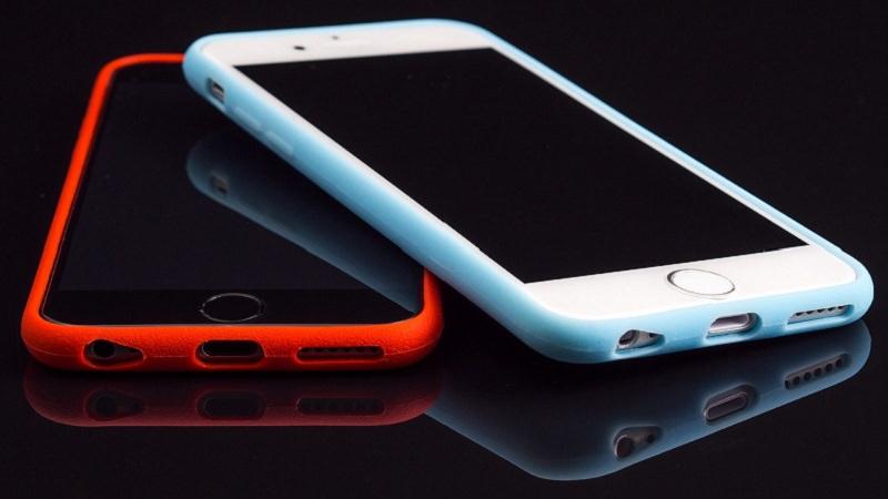 Nach Leistungsdrosselungen senkt Apple den Preis für neue iPhone-Akkus deutlich
