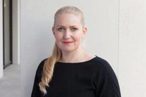 Kathrin Schürmann, Rechtsanwältin, Rechtsanwalt, Kundenkommunikation