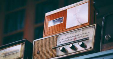 Radio, Medium, Quote, Einschaltquote, Quotenlüge