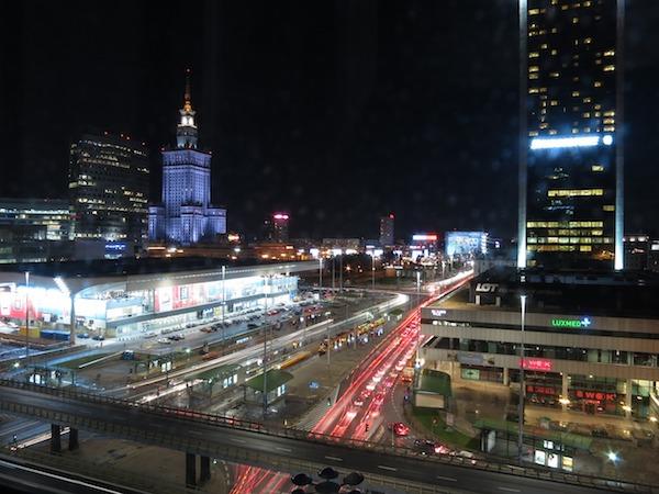 Smart Cities Deutsche Telekom 2