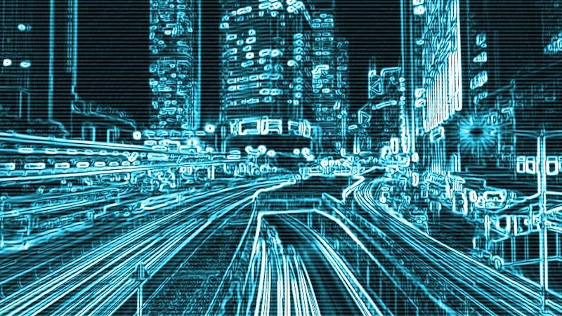 Smart Cities Deutsche Telekon