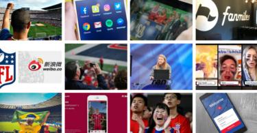 Sportbusiness-Jahresrückblick 2017: Fan Engagement