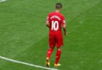 Neymar, Coutinho & Co.: Die 11 teuersten Transfers im Fußball